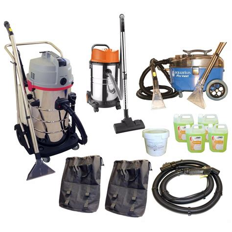Upholstery Machine Cleaner Business Pack Carpet Cleaner Vacuum Cleaning Upholstery