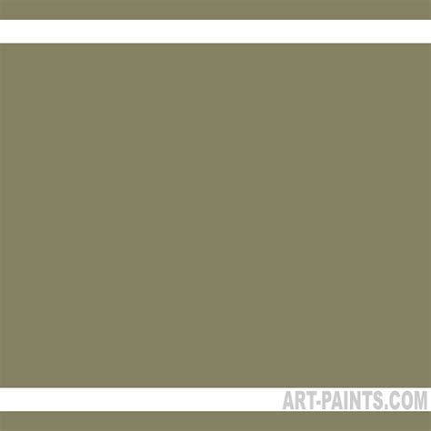 dusty green ultra ceramic ceramic porcelain paints d1260 dusty green paint dusty green