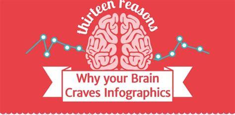 beautifully designed 10 humorous infographics beautifully designed