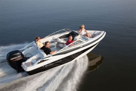 research 2016 crownline boats 19 xs on iboats - Crownline Boat With Outboard