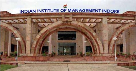 Distance Mba From Iim Fees by Iim Distance Education Courses Admission Fee Eligibility 2018