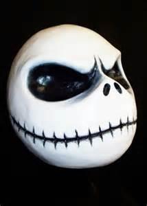 skellington mask shop skellington mask costume