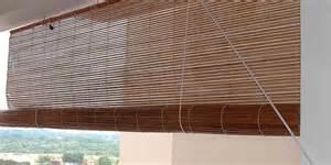 Bamboo Shades Patio Outdoor Bamboo Blinds Singapore Balconyblinds
