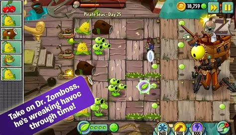 game mod apk plant vs zombie plants vs zombies 2 2 7 1 mod apk data unlimited money
