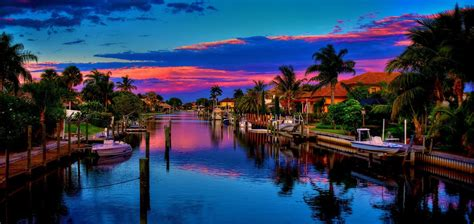 Melbourne Florida Property Records Melbourne Fl Real Estate And Homes For Sale House Facts Realty