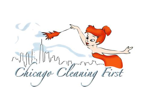 cleaning services chicago chicago cleaning services