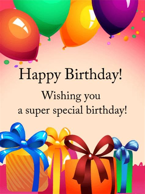 Happy 12th Birthday Quotes 12 Best Happy Birthday Quotes Wishes Pictures Images On