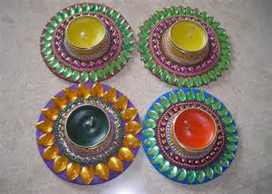 diya competition ideas tips diya decoration