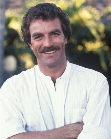 tom selleck sweater knitting paradise 246 best images about tom selleck oh my on pinterest