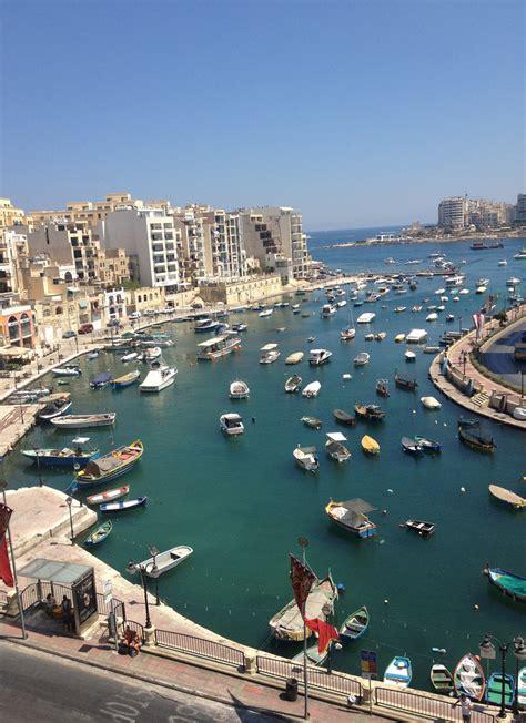 appartamenti san julian malta malta st julian s bay the real chrisparkle