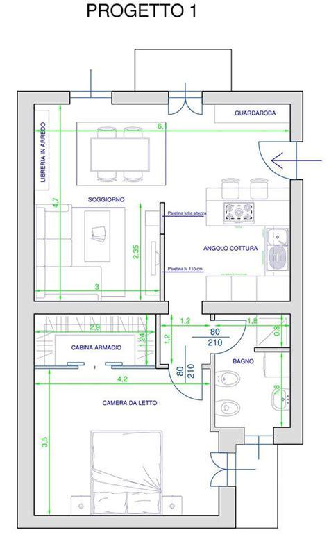 progetti di ristrutturazione appartamenti progetto ristrutturazione appartamento zs32 187 regardsdefemmes