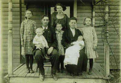 john hancock family hancock family arthur clarence