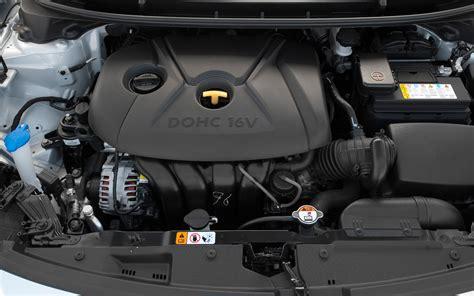 2013 hyundai elantra check engine light hyundai elantra 2013 engine autos post
