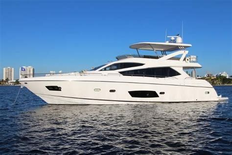 boat trader orange county california flybridge new and used boats for sale in california