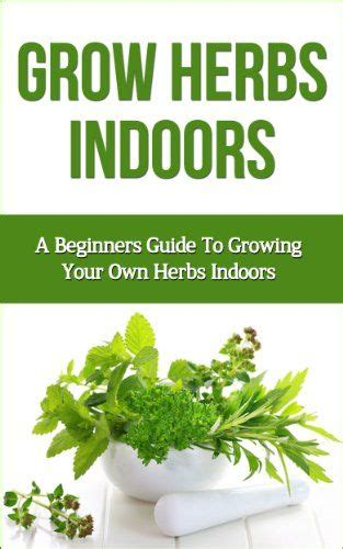 indoor herbs to grow 1000 ideas about growing herbs indoors on pinterest