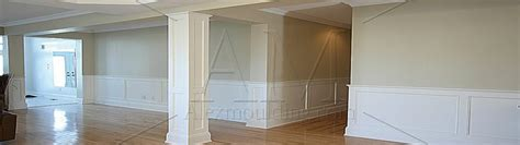 What Height Should Wainscoting Be by Best 25 Wainscoting Height Ideas On