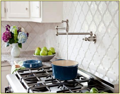 moroccan tiles kitchen backsplash moroccan tile backsplash kitchen home design ideas