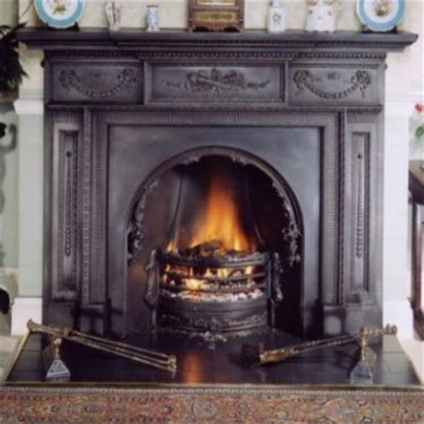 Fireplaces Norwich by Heatcraft Anglia Ltd Wood Burning Stove Company In