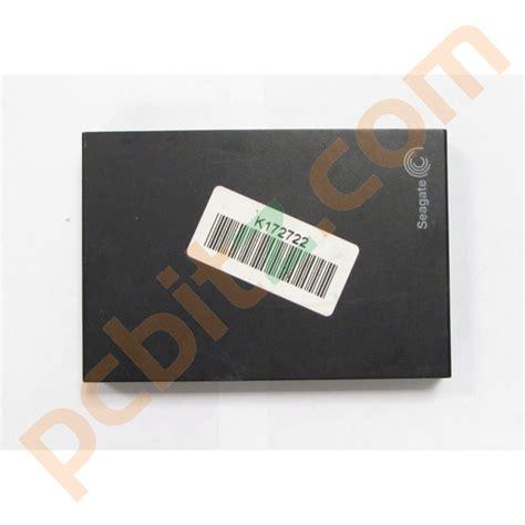 Hardisk External Seagate 500gb Usb 3 0 seagate srd00f1 500gb usb 3 0 external drive 3 5 quot ebay