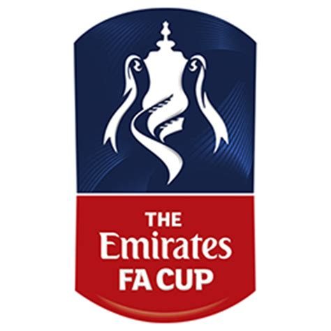 fa cup logo fa cup final 2017 wembley hosts the 136th final