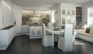 Nordic Kitchens Nordic Kitchen Design Inspiration
