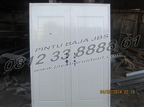 08123 5578 785 Jbs Jua Pintu Baja Ringan Nganjuk jual 08123 5578 785 jbs pintu steel door surabaya baja surabaya pintu steel door malang