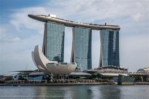 boat marina ta bay 3 days in singapore travel guide on tripadvisor