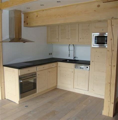 mobili montagna legno mobili rustici casa montagna