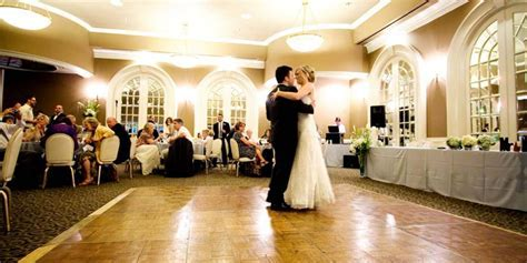 Wedgewood Sterling Hotel Weddings   Get Prices for