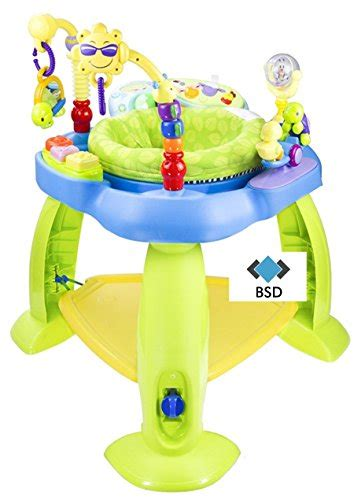 baby walker with swivel seat multifunctional baby jumping chair baby jumper baby
