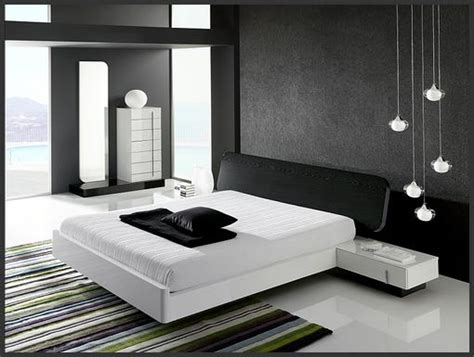 bedroom minimalist interior interior minimalist black and white bedroom interior