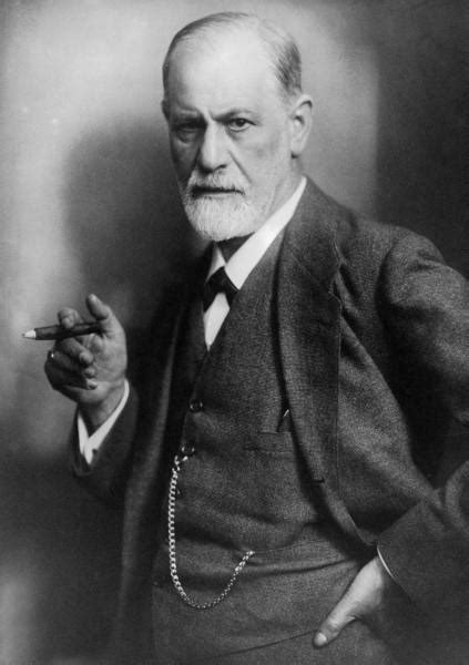 Freud: Una lectura shakespeareana | Nexos