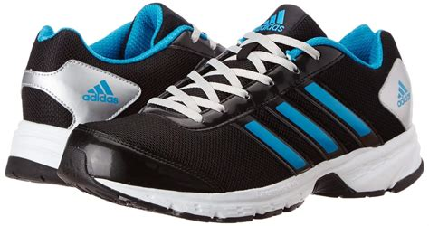 best running shoes for the price free delivery best running shoes 3000 rs gt best