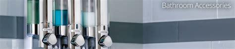 Bathroom Accessories Radio Bathroom Accessories Shower Radios Mirrors Curved