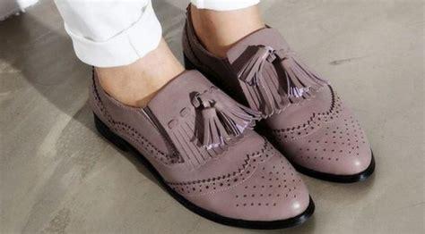 Sepatu Boot Cewek 6 4 sepatu ini cocok untuk cewek tomboy fashion bintang
