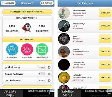 instafollow full version apk instafollow for instagram apk download latest version 2 2