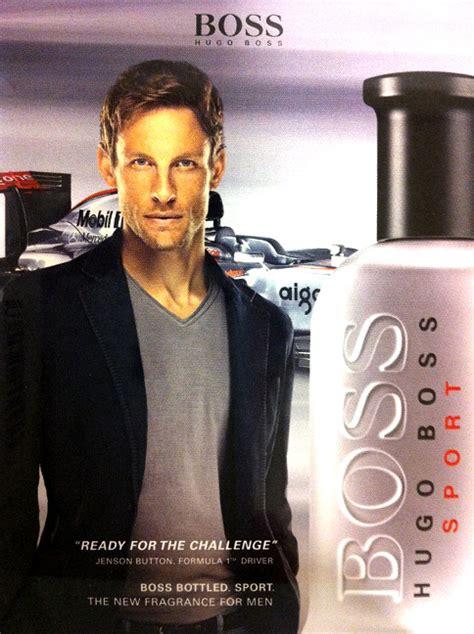 Hugo Sport bottled sport hugo cologne a fragrance for