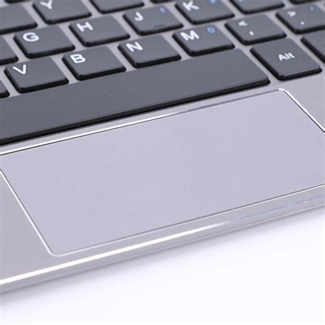 Eksternal Keyboard Magnetic For Chuwi Hibook Hibook Pro T30 3 eksternal keyboard magnetic for chuwi hibook silver jakartanotebook