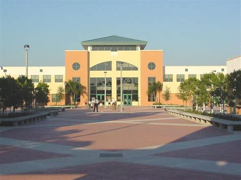 free design north valley high school jupiter community high school wikipedia