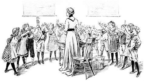 school clipart public domain school clip art