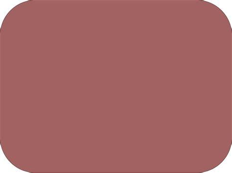 what color is brown pastel brown fondant color