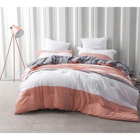 teenage comforter sets best 25 teen comforters ideas on pinterest teen bed