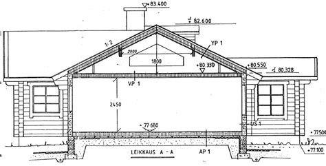 section of a house moisture and estimation of indoor moisture generation rate