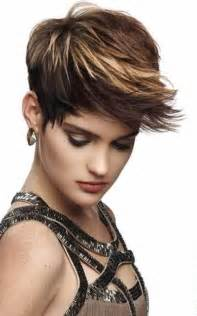 printable hairstyle pictures short hair pixie cut hairstyles