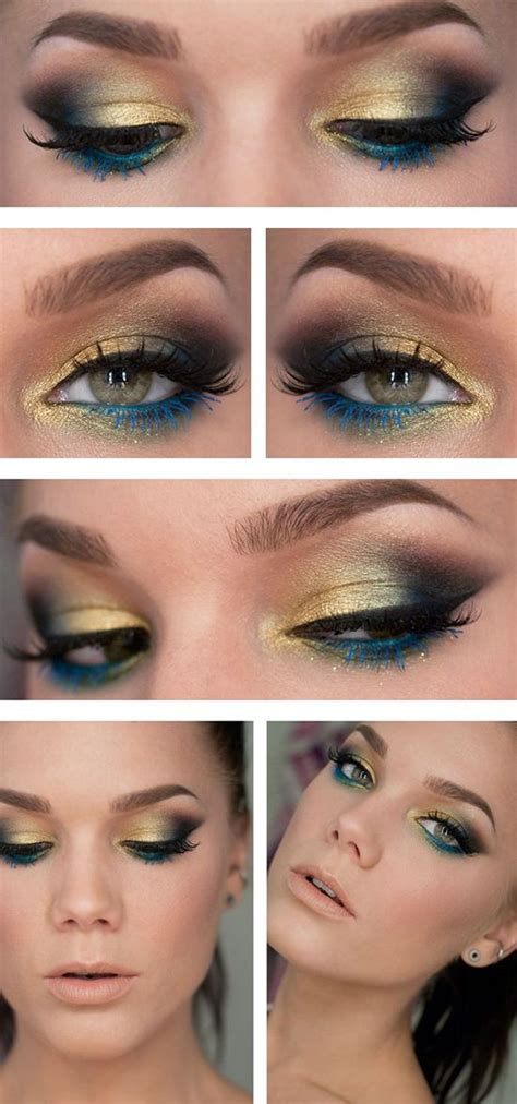 eyeliner tutorial romana 25 best ideas about toga party costumes on pinterest