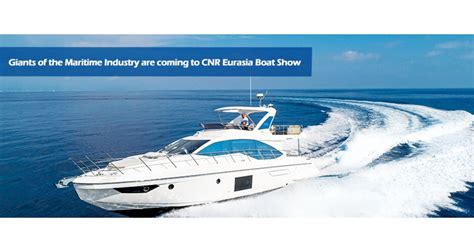 boat show istanbul cnr avrasya boat show istanbul 2019 redblueguide
