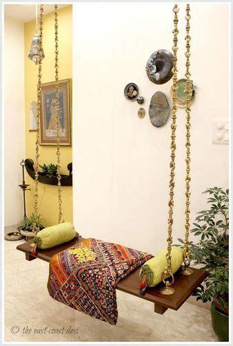 indian wooden swings indian wooden swings manufacturer
