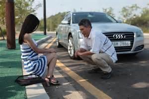 Thread Lies 2014 Full Movie Lies 2014 Korean Movie 2014 거짓말 2014 Hancinema The Korean Movie And Drama Database