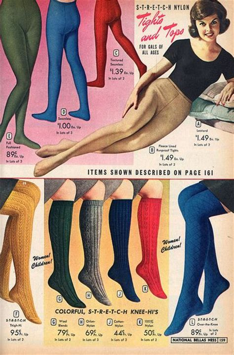 sock catalogue 90 best images about socks on
