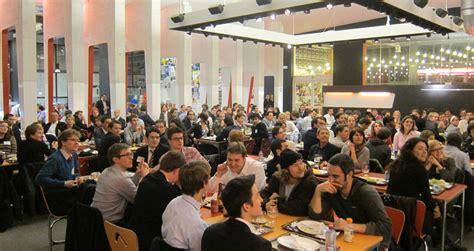 Mba International Relations Leuven by Ku Leuven